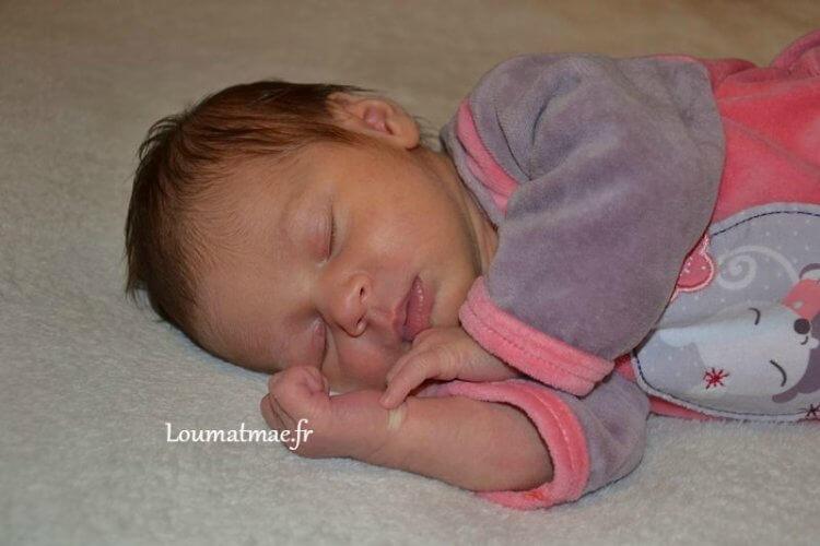 maé bébé arc en ciel après le deuil perinatal