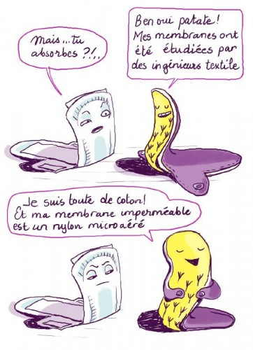 capufouine7 source Plim.fr