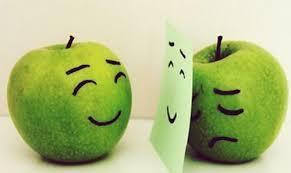 ne plus sentir le bonheur