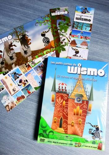 wismo03