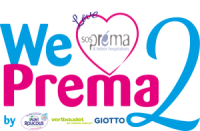 WE-LOVE-PREMA-2-sos-prema-giotto-vertbaudet-mont-roucous