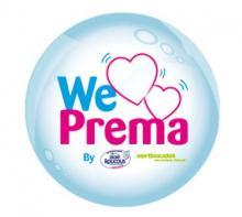 prema1
