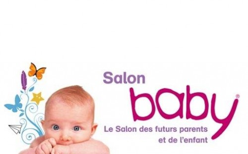 salon baby lyon
