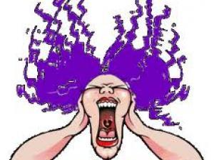 au-secours-mes-cheveux-sont-indomptables-4536054