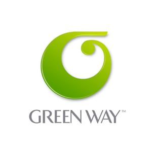 Label Green Way