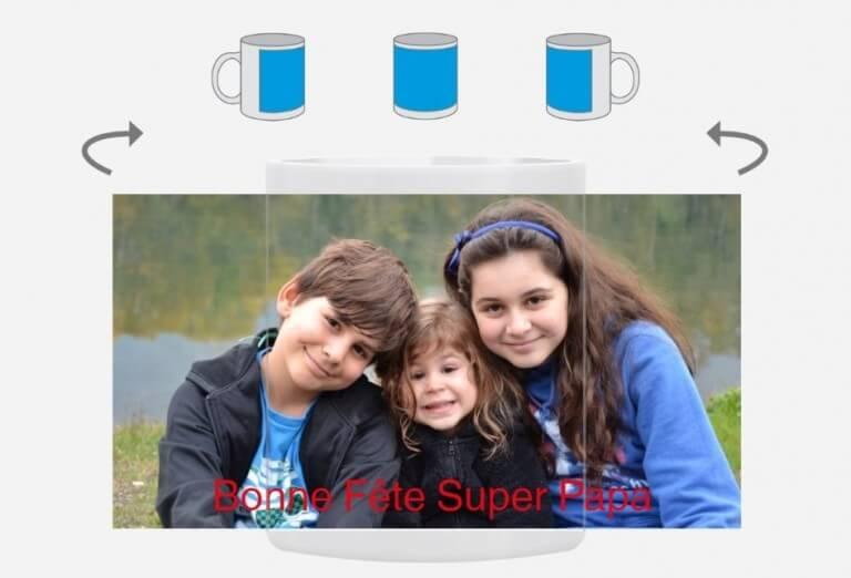 mug photo webprint