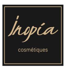 inopia cosmétiques