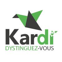kardi site spécialisé pour dys