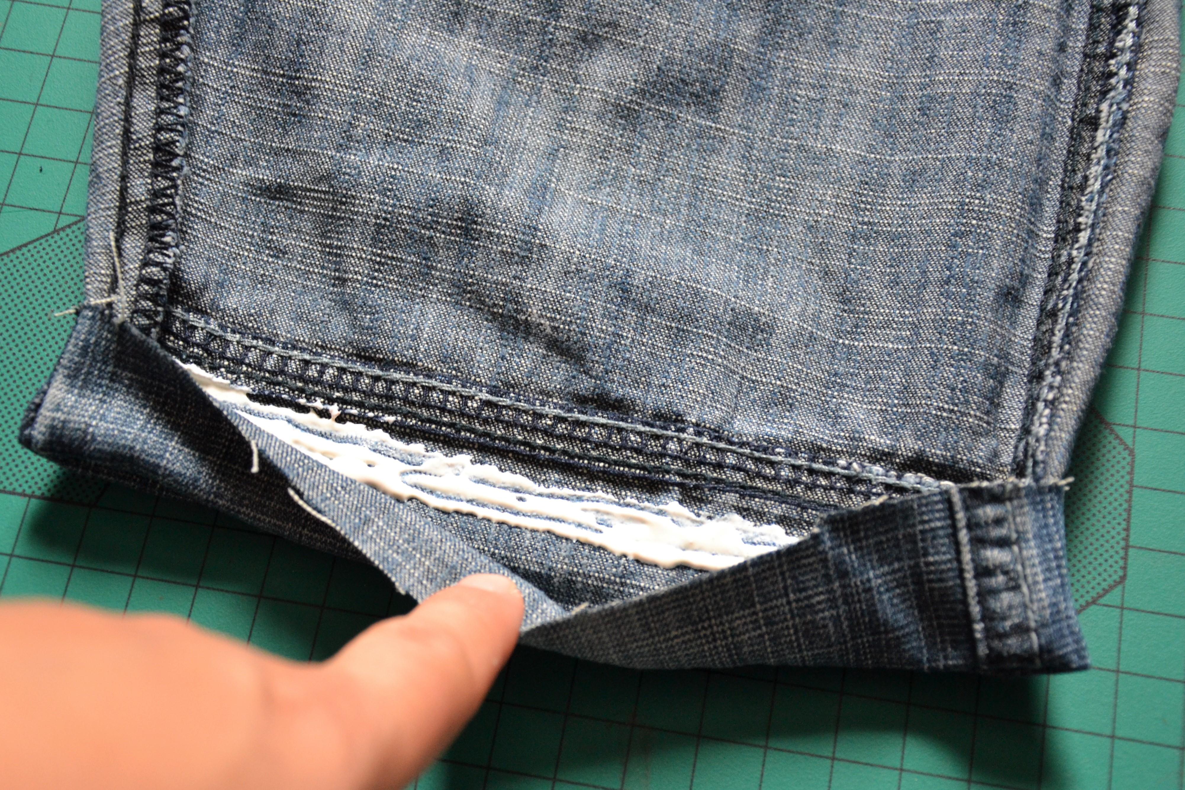 la couture facile avec la colle tissu sader pour les. Black Bedroom Furniture Sets. Home Design Ideas